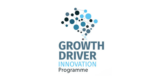 Growth Driver Innovation Programme